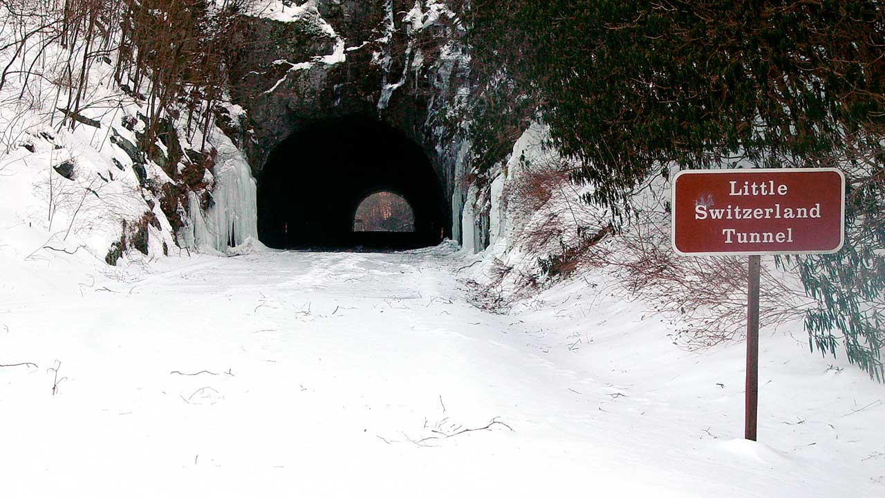 Little-Switzerland-Tunnel-on-the-Blue-Ridge-Parkway