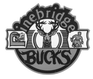 Pinebridge Bucks Logo