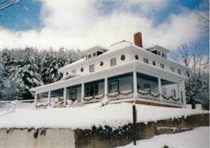 greene-masters-ledford-house