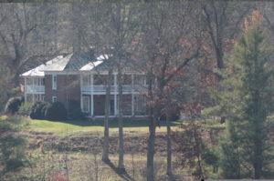 greene-sharpe-middleton-house